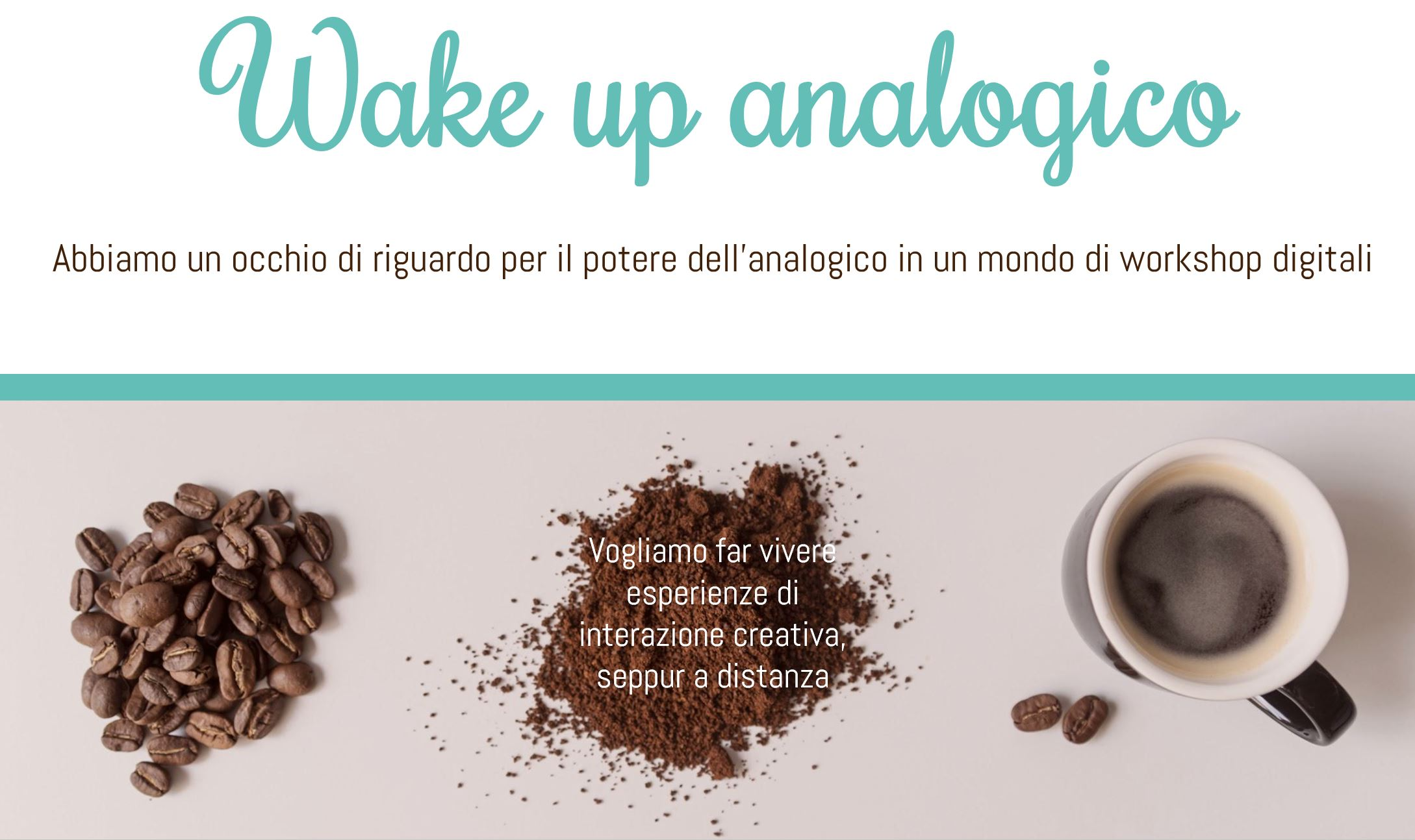 WAKE-UP-LOCANDINA